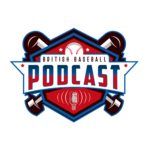 British Baseball Podcast-06