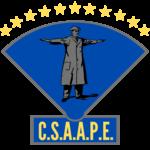 Logotipo CSAAPE